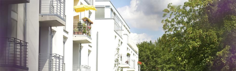 avila projektmanagement gmbh berlin planen entwickeln bauen. Black Bedroom Furniture Sets. Home Design Ideas